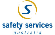 Safety Services Australia
