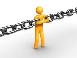 man-chain-larger