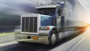 NHVR_truck