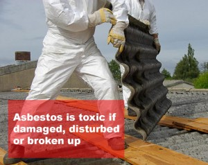 roof-asbestos-removal-brisbane