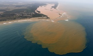 brazil-dam