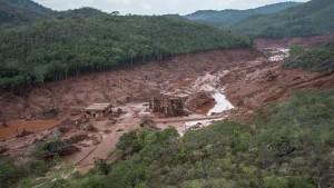 brazil-dam-disaster