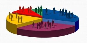 statistics-pie-chart-people