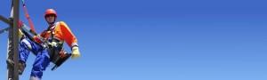 height_banner-780x234