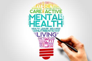 mental_health_bulb